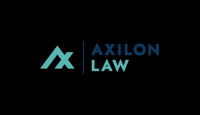 Axilon Law