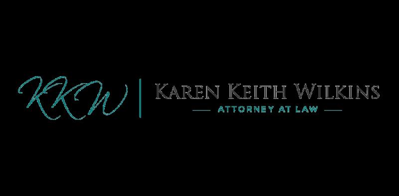 Karen Keith Wilkins