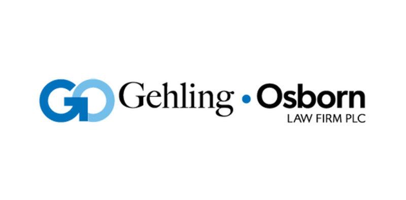 Gehling Osborn Law Firm, PLC