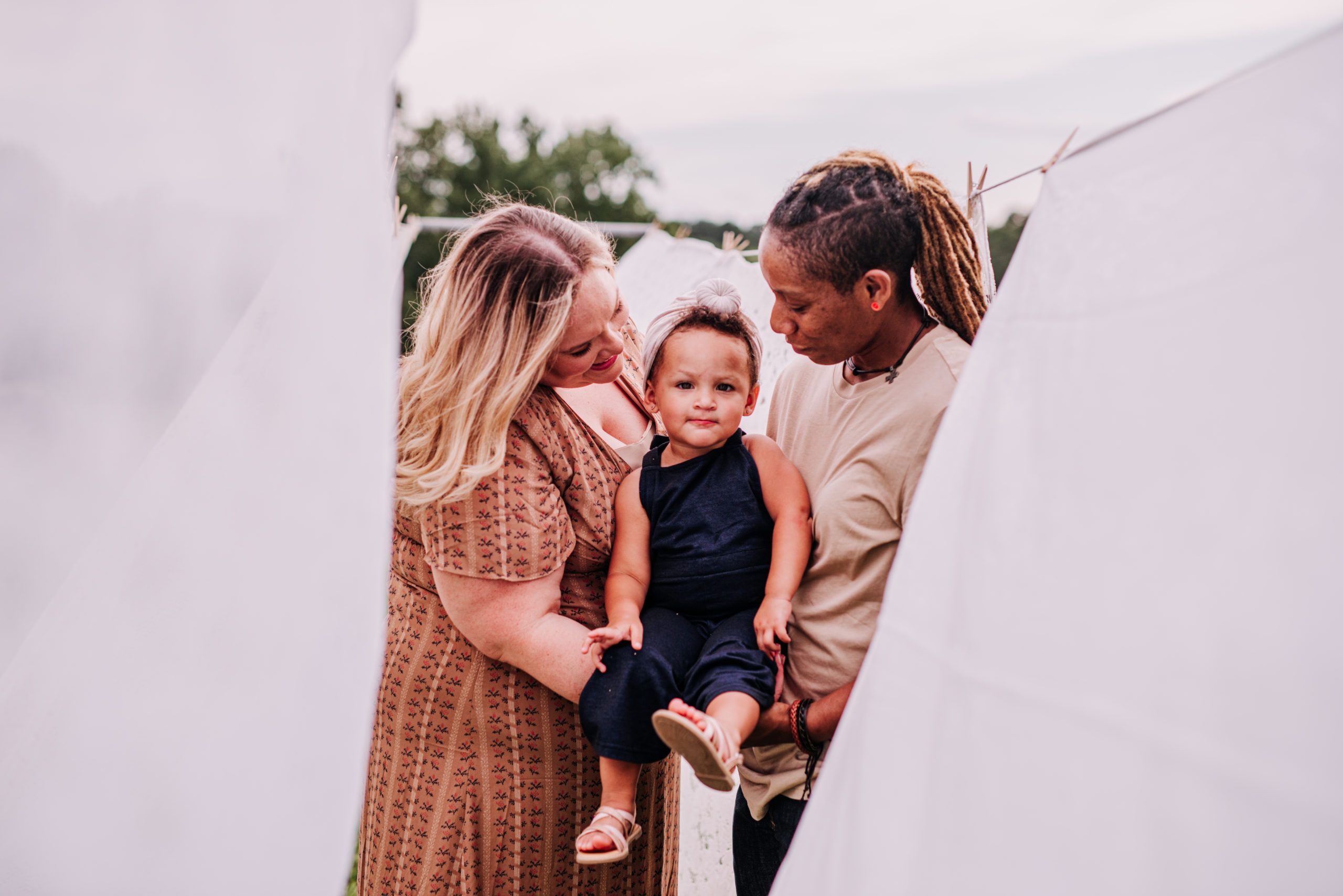 Protecting You and Your Family in Covid Times – Estate Planning Tips