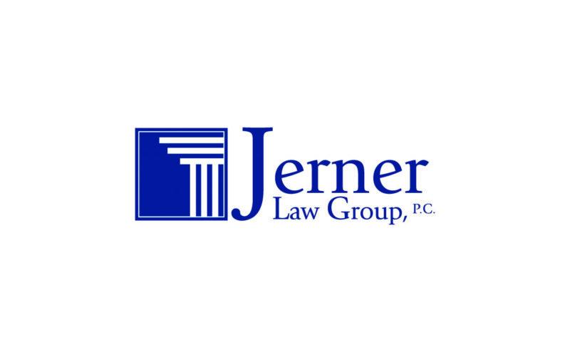 Jerner Law Group, P.C.
