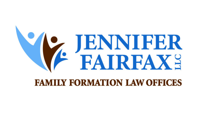 Jennifer Fairfax Family Formation Law Offices