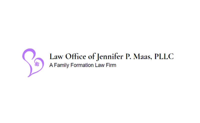 Law Office of Jennifer P. Maas, PLLC
