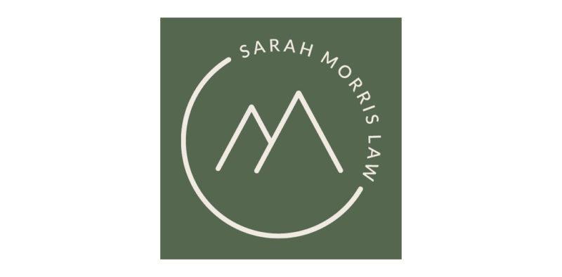 Sarah Morris Law, LLC