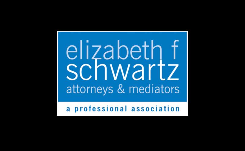 Elizabeth F Schwartz, P.A.