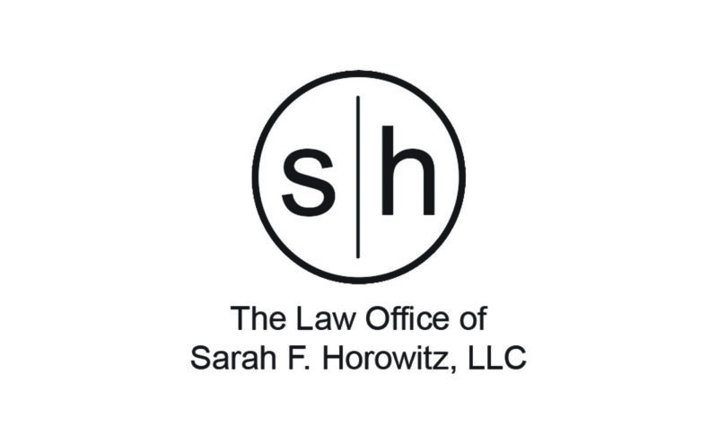 The Law Offices of Sarah F. Horowitz, LLC