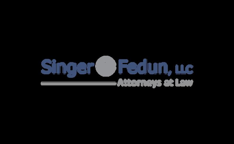 Singer & Fedun, L.L.C.
