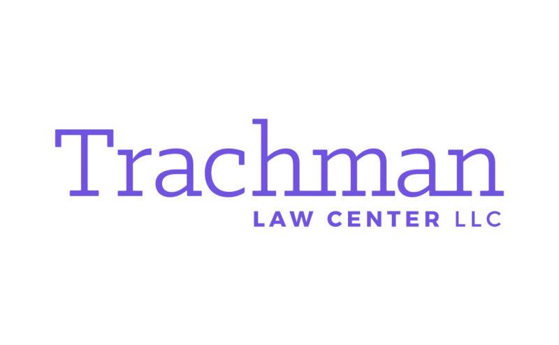Trachman Law Center, LLC
