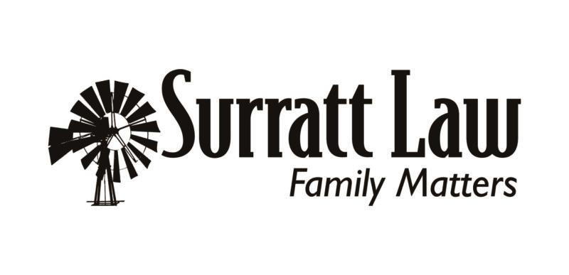 Suratt Law Practice, PC