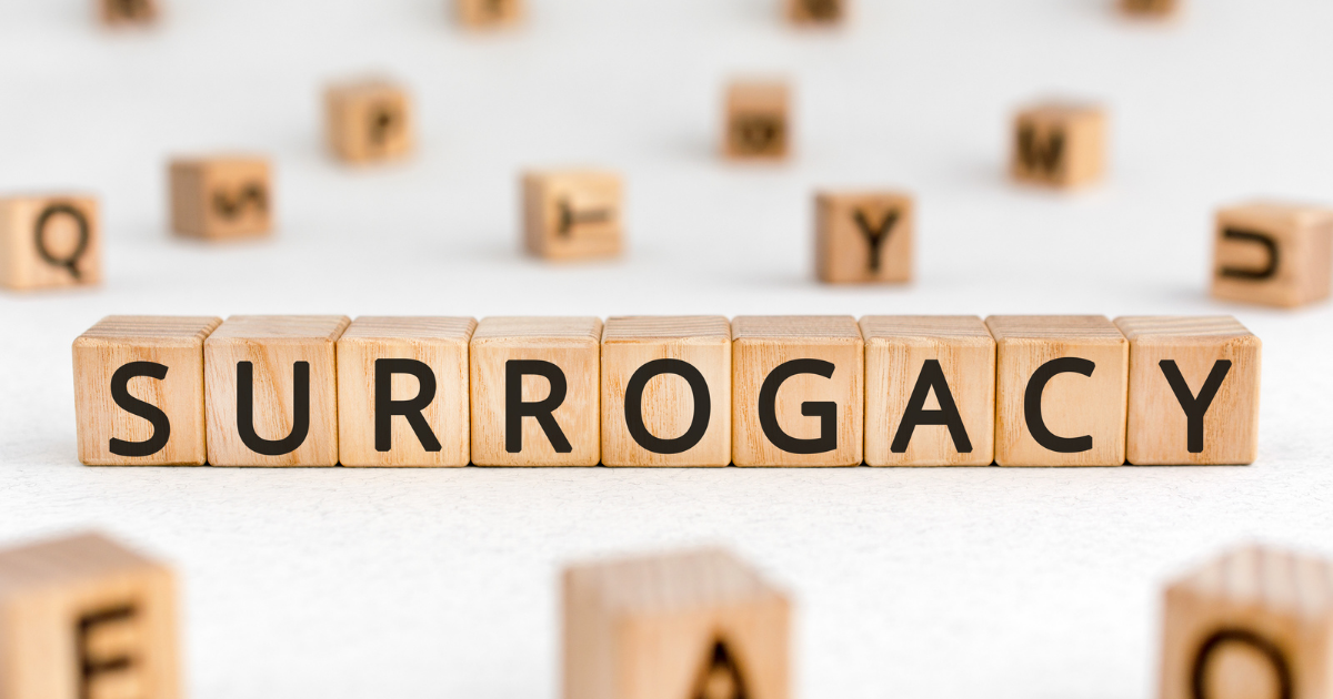 Surrogacy 101 – 10 FAQs For Intended Parents